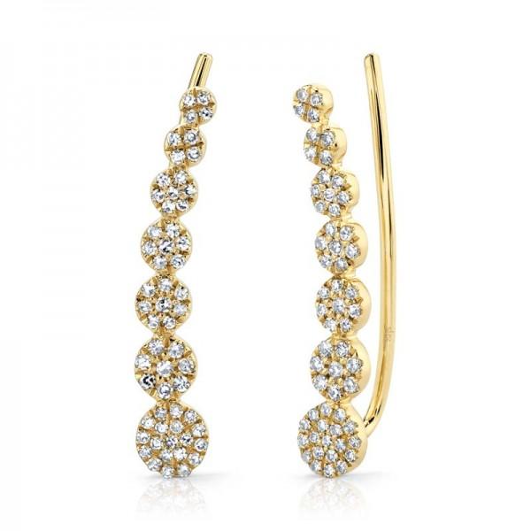 https://www.bendavidjewelers.com/upload/product/SC55002408.jpg