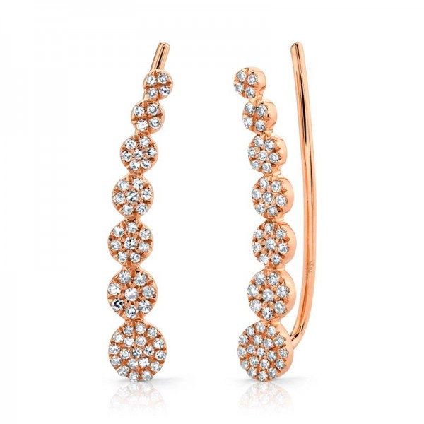 https://www.bendavidjewelers.com/upload/product/SC55002409.jpg