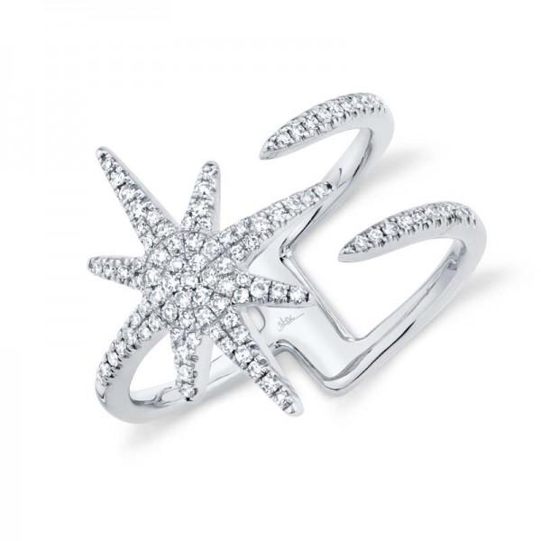 https://www.bendavidjewelers.com/upload/product/SC55002413.jpg