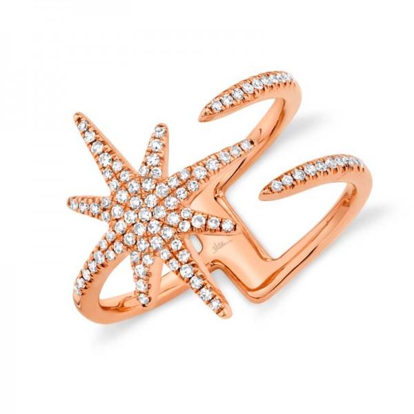 https://www.bendavidjewelers.com/upload/product/SC55002415.jpg