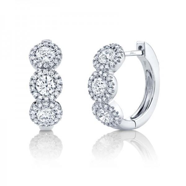 https://www.bendavidjewelers.com/upload/product/SC55002490V5.jpg