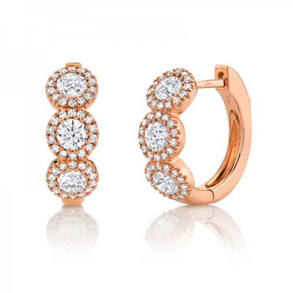 https://www.bendavidjewelers.com/upload/product/SC55002492V5.jpg