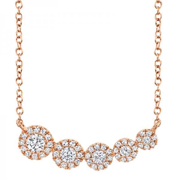 https://www.bendavidjewelers.com/upload/product/SC55002534.jpg
