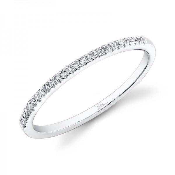 https://www.bendavidjewelers.com/upload/product/SC55002542.jpg