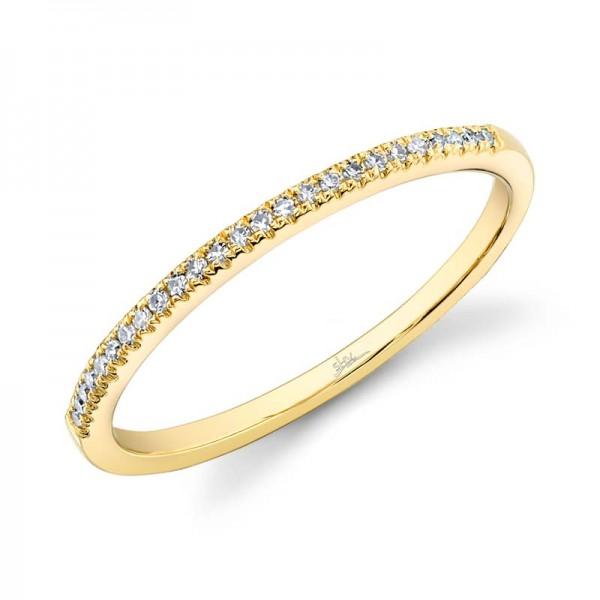 https://www.bendavidjewelers.com/upload/product/SC55002543.jpg