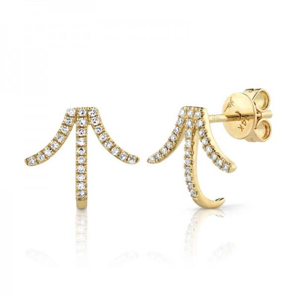 https://www.bendavidjewelers.com/upload/product/SC55002577.jpg