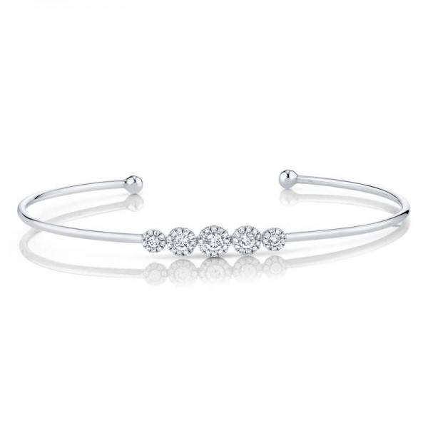 https://www.bendavidjewelers.com/upload/product/SC55002590.jpg