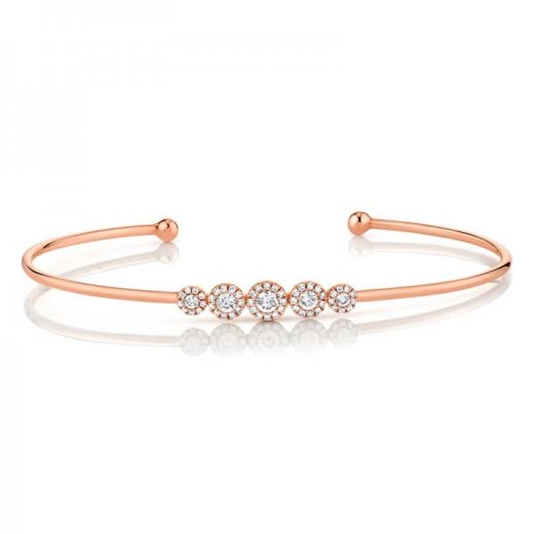 https://www.bendavidjewelers.com/upload/product/SC55002592.jpg