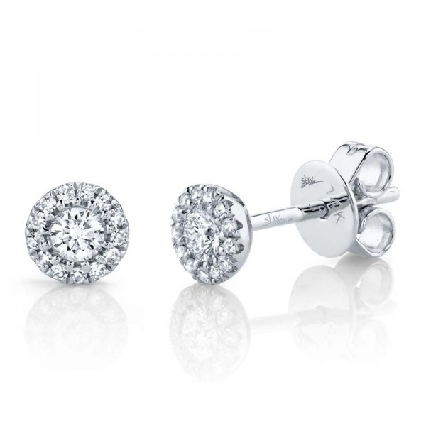 https://www.bendavidjewelers.com/upload/product/SC55002599.jpg