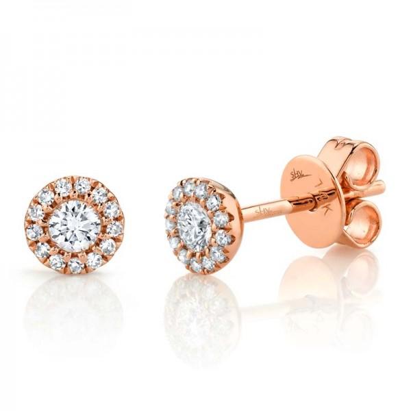 https://www.bendavidjewelers.com/upload/product/SC55002601.jpg