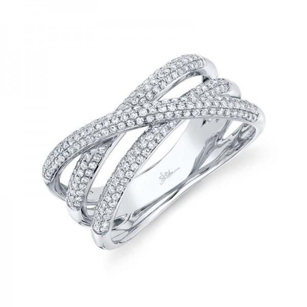 https://www.bendavidjewelers.com/upload/product/SC55002602.jpg