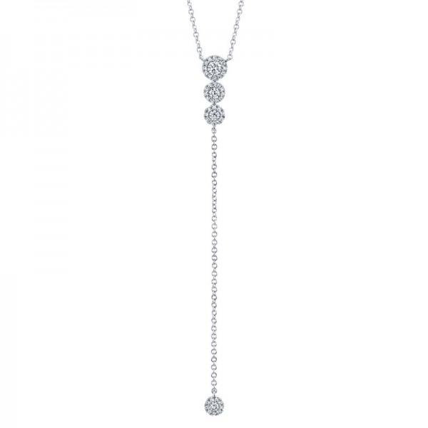 https://www.bendavidjewelers.com/upload/product/SC55002606.jpg