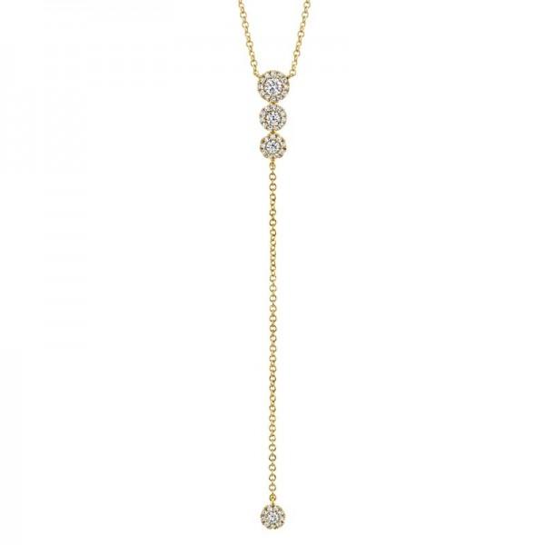 https://www.bendavidjewelers.com/upload/product/SC55002607.jpg