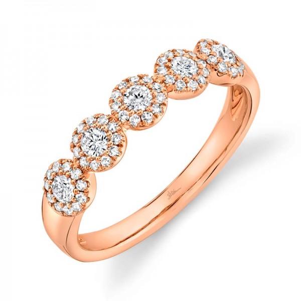 https://www.bendavidjewelers.com/upload/product/SC55002623.jpg