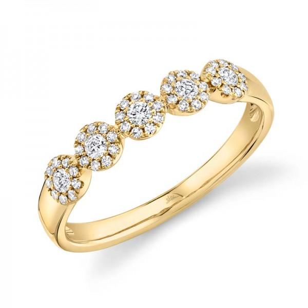 https://www.bendavidjewelers.com/upload/product/SC55002625.jpg