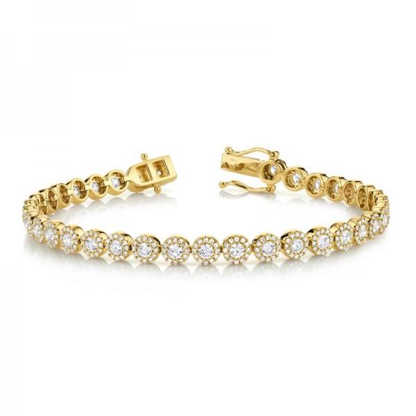 https://www.bendavidjewelers.com/upload/product/SC55002628.jpg