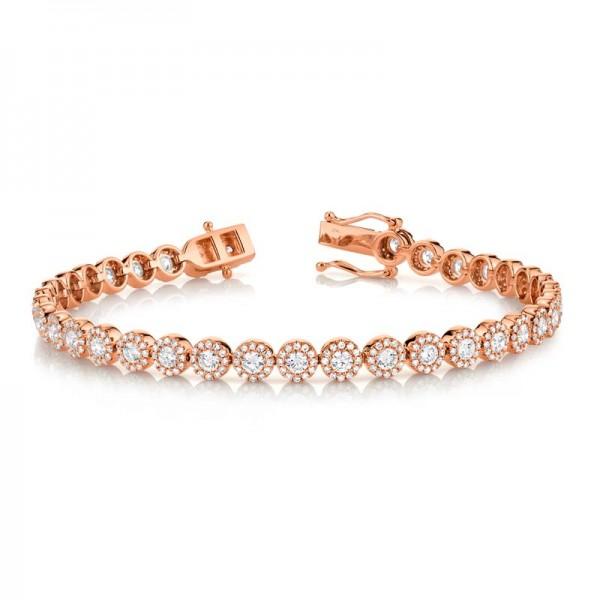 https://www.bendavidjewelers.com/upload/product/SC55002629.jpg