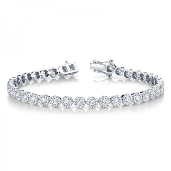 https://www.bendavidjewelers.com/upload/product/SC55002630.jpg