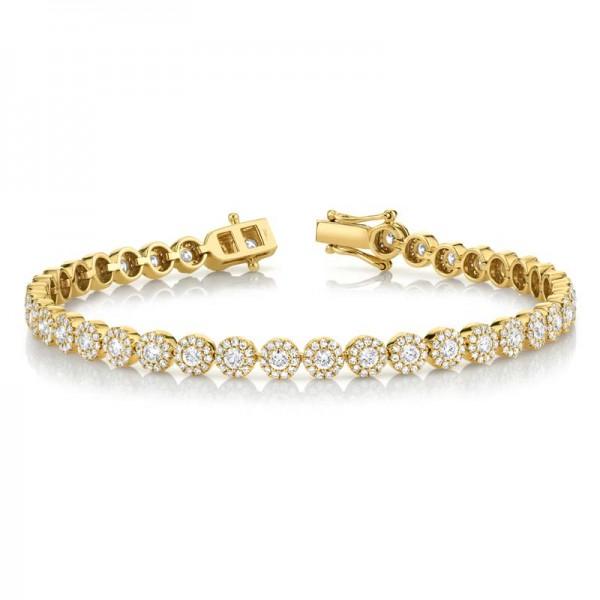 https://www.bendavidjewelers.com/upload/product/SC55002631.jpg