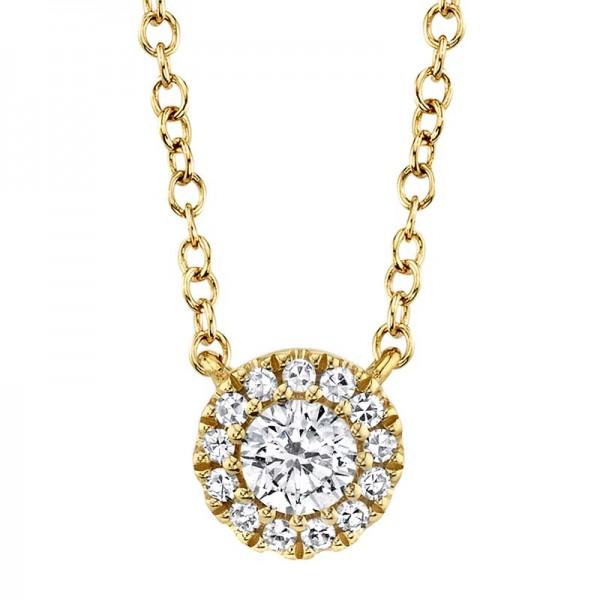 https://www.bendavidjewelers.com/upload/product/SC55002696.jpg