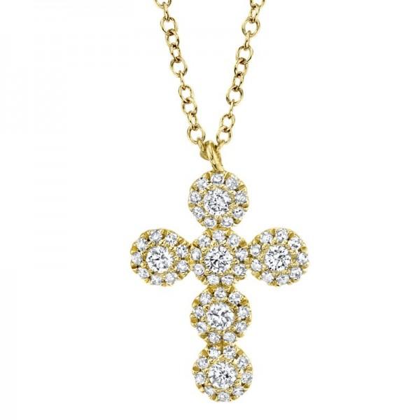 https://www.bendavidjewelers.com/upload/product/SC55002818.jpg