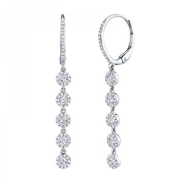https://www.bendavidjewelers.com/upload/product/SC55002820.jpg