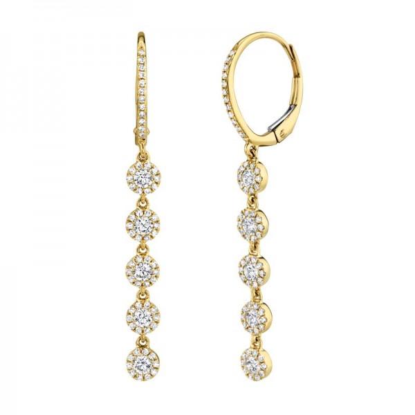 https://www.bendavidjewelers.com/upload/product/SC55002821.jpg