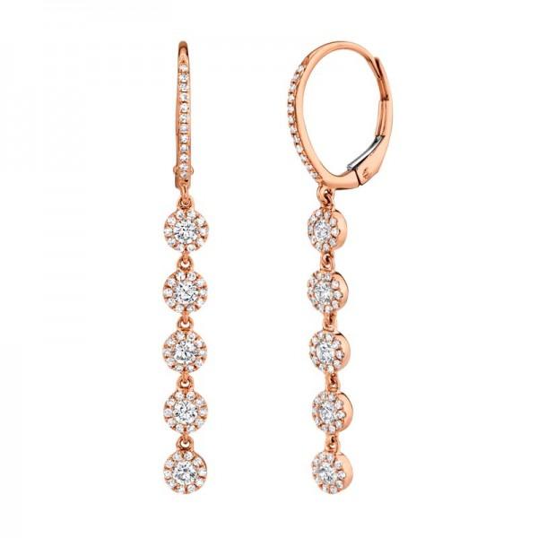 https://www.bendavidjewelers.com/upload/product/SC55002822.jpg