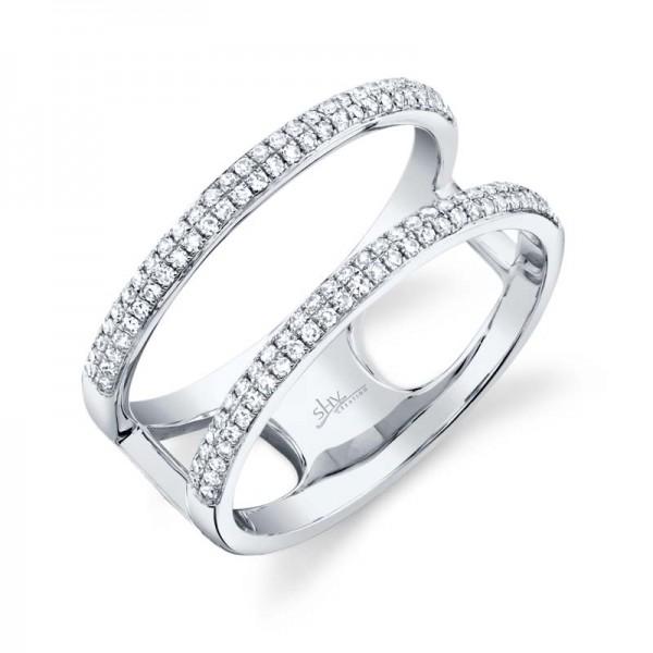 https://www.bendavidjewelers.com/upload/product/SC55002845V2.jpg