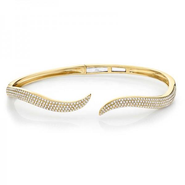 https://www.bendavidjewelers.com/upload/product/SC55002866ZS.jpg