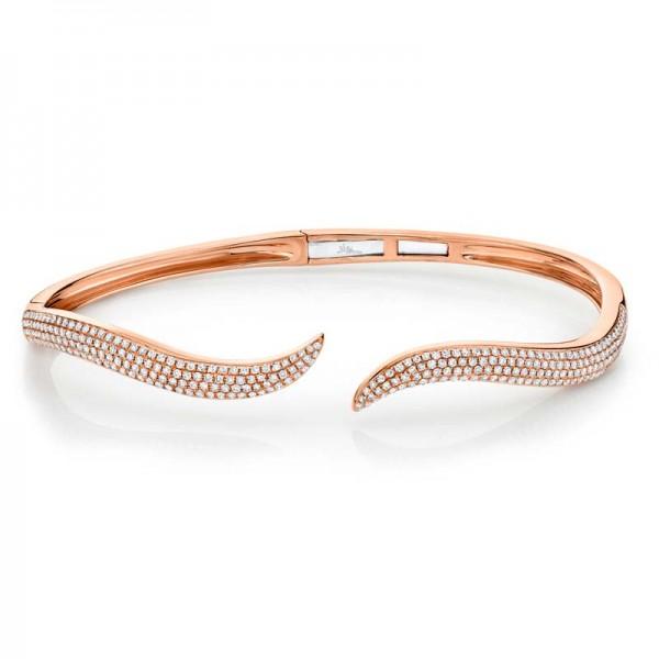 https://www.bendavidjewelers.com/upload/product/SC55002867ZS.jpg