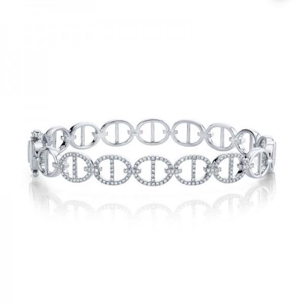 https://www.bendavidjewelers.com/upload/product/SC55002868V2ZS.jpg