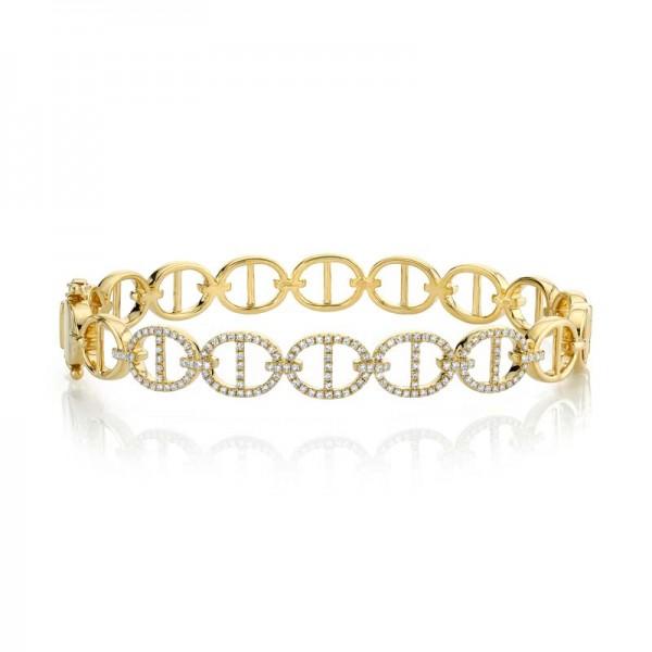 https://www.bendavidjewelers.com/upload/product/SC55002869V2ZS.jpg
