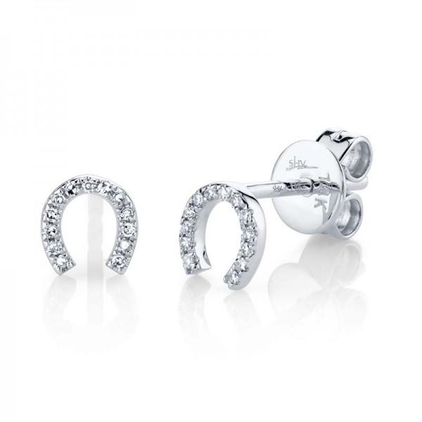 https://www.bendavidjewelers.com/upload/product/SC55002889.jpg
