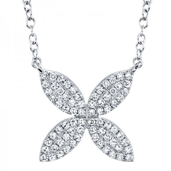 https://www.bendavidjewelers.com/upload/product/SC55002921.jpg