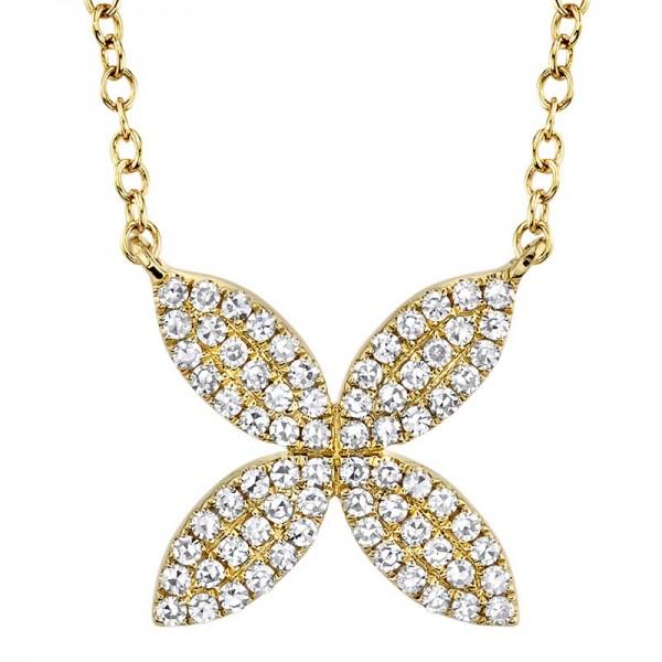 https://www.bendavidjewelers.com/upload/product/SC55002922.jpg