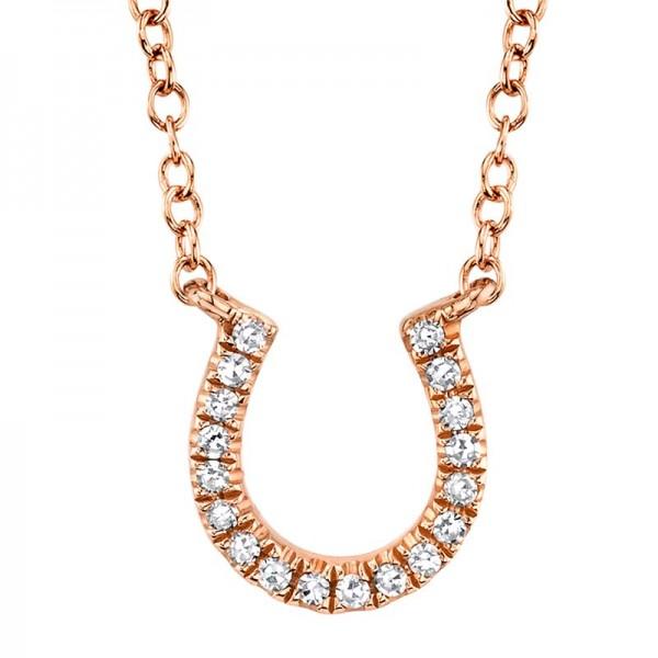 https://www.bendavidjewelers.com/upload/product/SC55002925.jpg