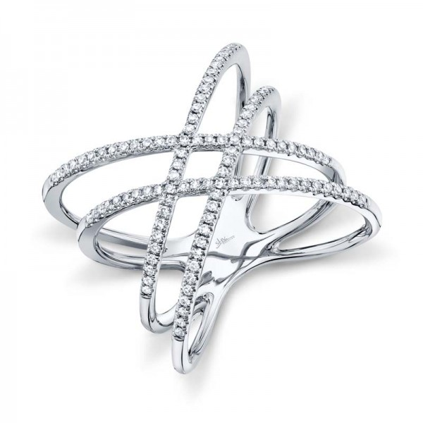 https://www.bendavidjewelers.com/upload/product/SC55002934.jpg