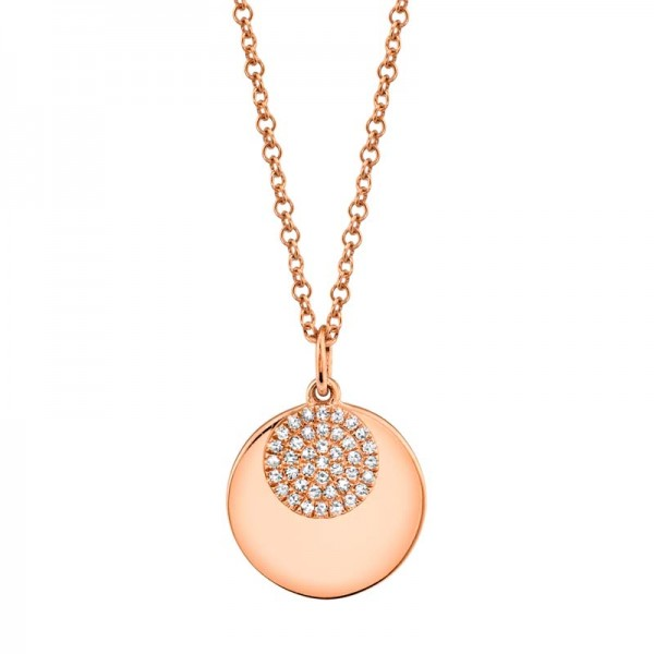https://www.bendavidjewelers.com/upload/product/SC55002942.jpg