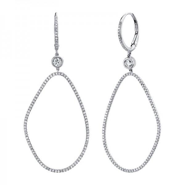 https://www.bendavidjewelers.com/upload/product/SC55002964.jpg