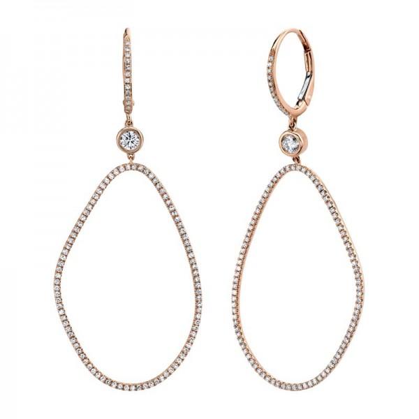 https://www.bendavidjewelers.com/upload/product/SC55002966.jpg