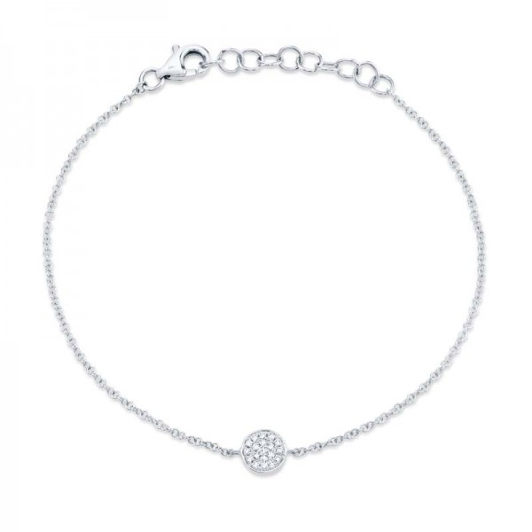 https://www.bendavidjewelers.com/upload/product/SC55002972.jpg