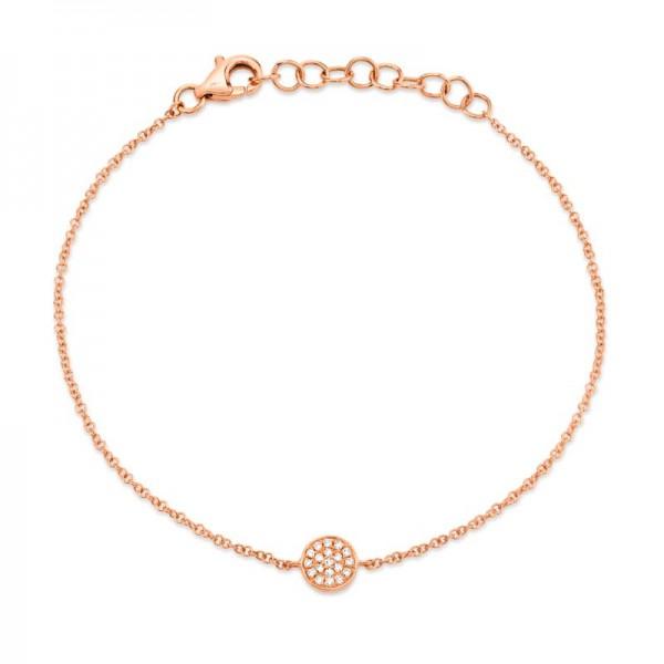 https://www.bendavidjewelers.com/upload/product/SC55002975.jpg