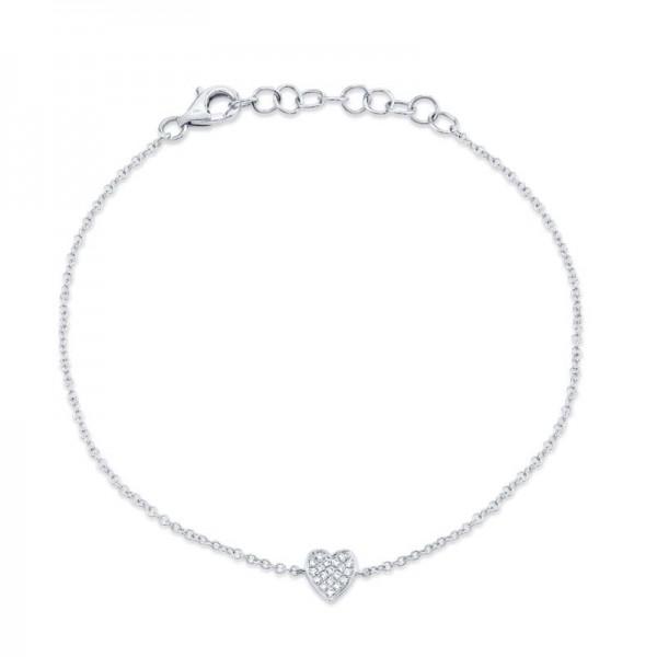 https://www.bendavidjewelers.com/upload/product/SC55002976.jpg