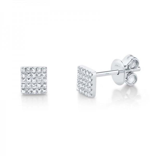 https://www.bendavidjewelers.com/upload/product/SC55003046.jpg