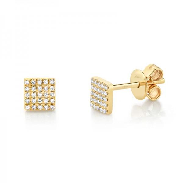 https://www.bendavidjewelers.com/upload/product/SC55003047.jpg