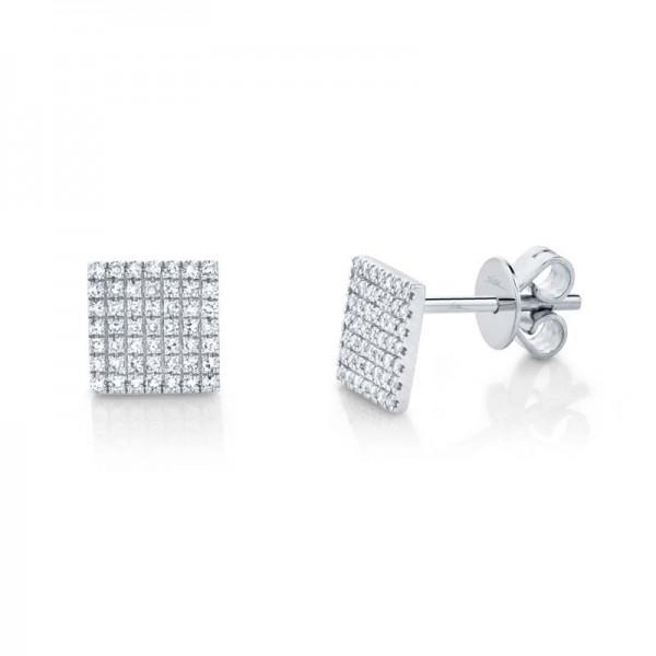 https://www.bendavidjewelers.com/upload/product/SC55003049.jpg
