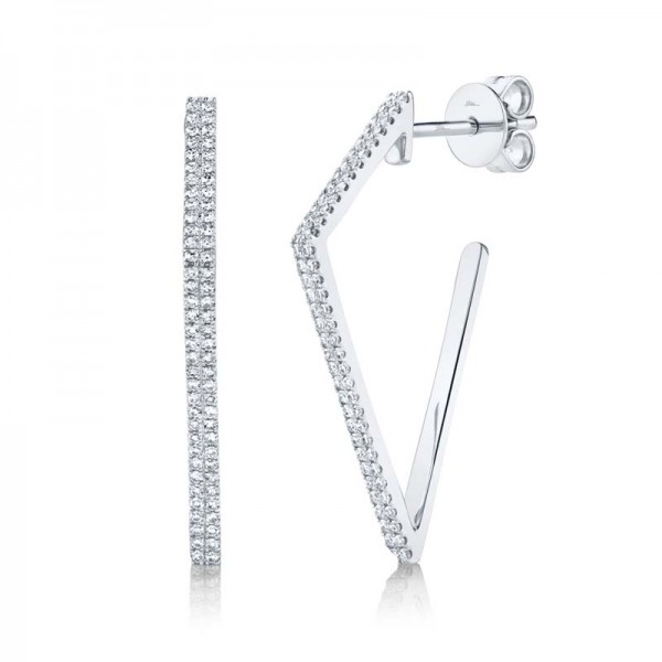 https://www.bendavidjewelers.com/upload/product/SC55003059.jpg