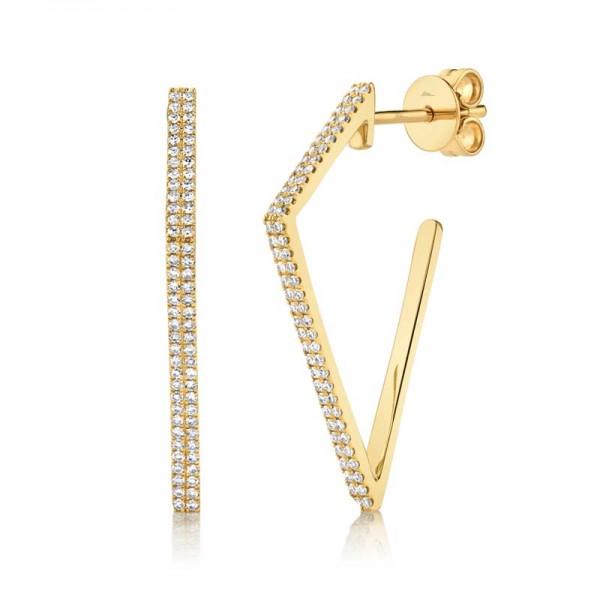 https://www.bendavidjewelers.com/upload/product/SC55003060.jpg
