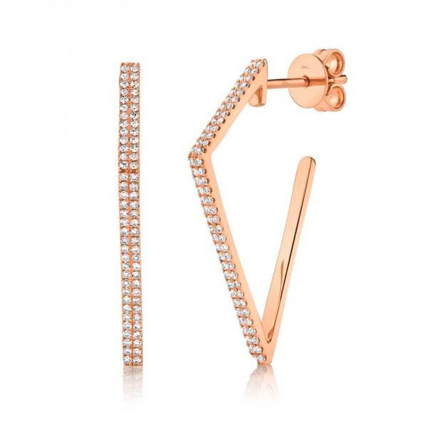 https://www.bendavidjewelers.com/upload/product/SC55003061.jpg
